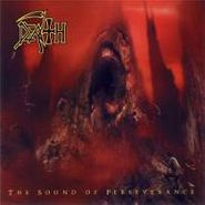 Death, Sound Of Perseverance [Deluxe Edition] (CD)