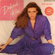 Deborah Allen, Cheat The Night (LP)