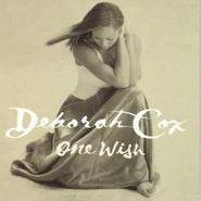 Deborah Cox, One Wish (CD)