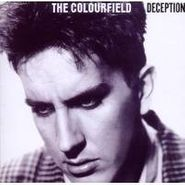 The Colourfield, Deception [Expanded Edition] (CD)