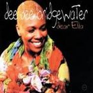 Dee Dee Bridgewater, Dear Ella (CD)