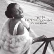 Dee Dee Bridgewater, J'ai Deux Amours (CD)