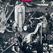 Deep Purple, Deep Purple [Spitfire Masters Series] (CD)