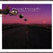 Deep Purple, Nobody's Perfect (CD)