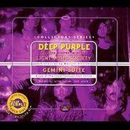 Deep Purple, The Gemini Suite (CD)