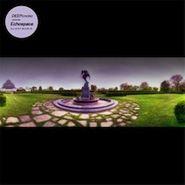 """Deepchord, Silent OST (3x12""""+CD)"""