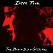 Deer Tick, The Black Dirt Sessions (CD)
