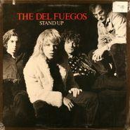 The Del Fuegos, Stand Up (LP)