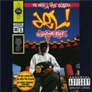 Del Tha Funkee Homosapien, No Need For Alarm (CD)