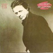 Delbert McClinton, Keeper Of The Flame (CD)