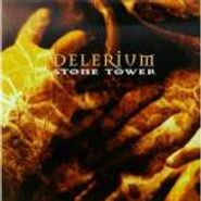 Delerium, Stone Tower (CD)