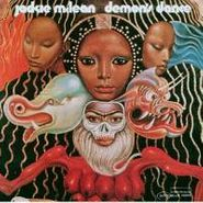 Jackie McLean, Demon's Dance (CD)