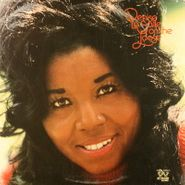 Denise LaSalle, On The Loose (LP)