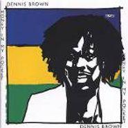 Dennis Brown, Money In My Pocket (CD)