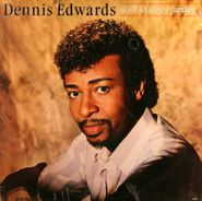 Dennis Edwards, Don't Look Any Further (LP)