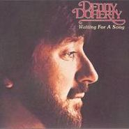 Denny Doherty, Waiting For A Song (CD)