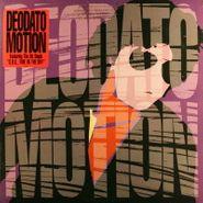 Deodato, Motion (LP)