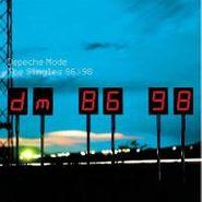 Depeche Mode, The Singles 86-98 (CD)