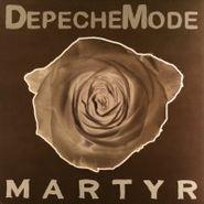 """Depeche Mode, Martyr (12"""")"""