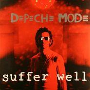 """Depeche Mode, Suffer Well [Europe] (12"""")"""