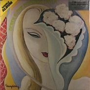 Derek & The Dominos, Layla And Other Assorted Love Songs [Limited Edition] [Import] (LP)