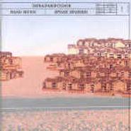 Desaparecidos, Read Music Speak Spanish (CD)