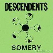 Descendents, Somery (CD)