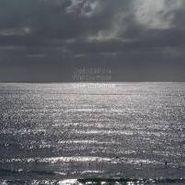 Desolation Wilderness, New Universe (CD)