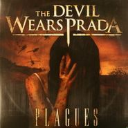 The Devil Wears Prada, Plagues (LP)