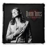 Diana Jones, High Atmosphere (CD)