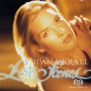 Diana Krall, Love Scenes (CD)