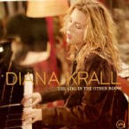 Diana Krall, The Girl In The Other Room (CD)