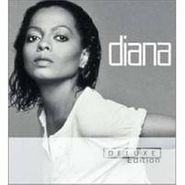 Diana Ross, Diana [Deluxe Edition] (CD)