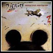 The Dickies, Stukas Over Disneyland (CD)