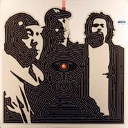 "Dilated Peoples, No Retreat (12"")"