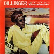 Dillinger, Cornbread (LP)
