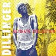 Dillinger, Ultimate Collection (CD)