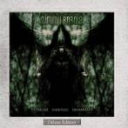 Dimmu Borgir, Enthrone Darkness Triumphant (CD)