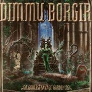 Dimmu Borgir, Godless Savage Garden (LP)
