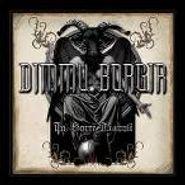 Dimmu Borgir, In Sorte Diaboli (CD)