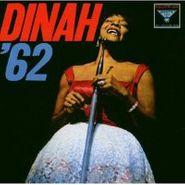 Dinah Washington, Dinah '62 (CD)
