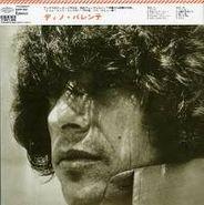 Dino Valente, Dino Valente [Mini-LP] (CD)