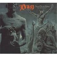 Dio, Stand Up And Shout: The Anthology [Deluxe Edition] (CD)