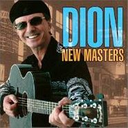 Dion, New Masters (CD)