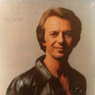 Dion, Streetheart (LP)