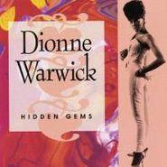 Dionne Warwick, Hidden Gems (CD)