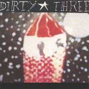 Dirty Three, Dirty Three (CD)