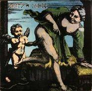 Dirty Three, Sad & Dangerous [Import] (LP)