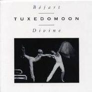 Tuxedomoon, Divine (CD)