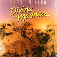 Bette Midler, Divine Madness (LP)